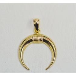 Cuerno de oro
