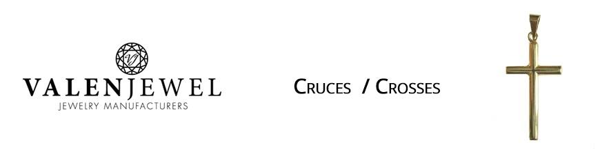 Crosses
