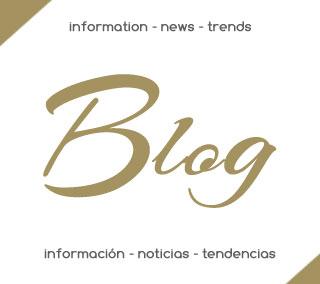 Valenjewel blog